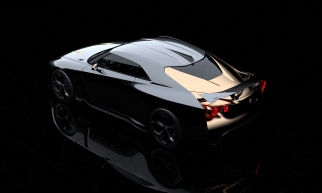 2018-06-26-Nissan-GT-R50-by-Italdesign-EXTERIOR-IMAGE-2-source