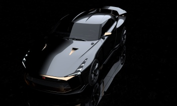 2018-06-26-Nissan-GT-R50-by-Italdesign-EXTERIOR-IMAGE-3-source