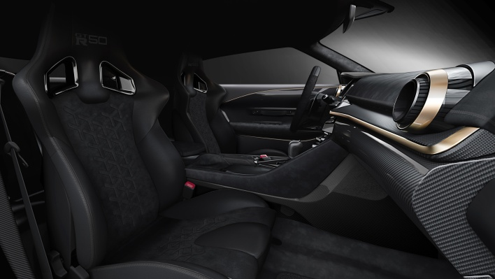 2018-06-26-Nissan-GT-R50-by-Italdesign-INTERIOR-IMAGE-3-source