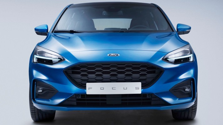 Ford-Focus_ST-Line-2019-1600-33