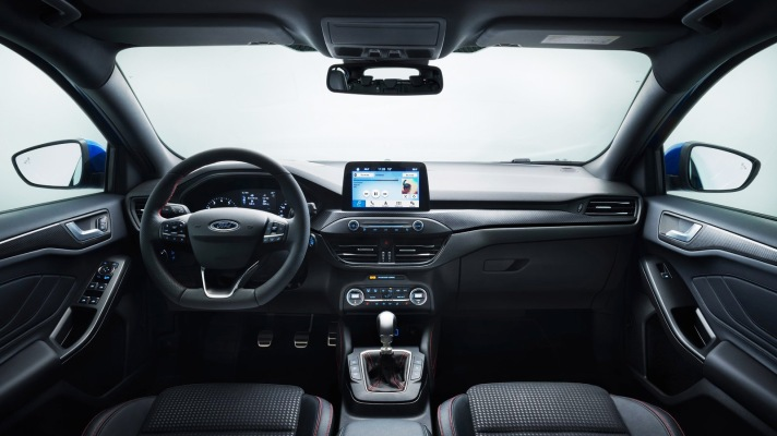 Ford-Focus_ST-Line-2019-1600-37