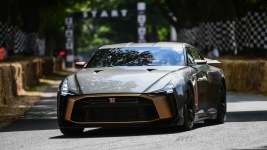 Nissan-GT-R50-by-Italdesign---Goodwood-Event-Photo-01-source