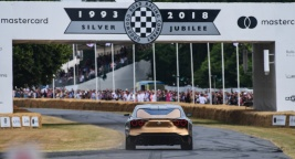 Nissan-GT-R50-by-Italdesign---Goodwood-Event-Photo-02-source
