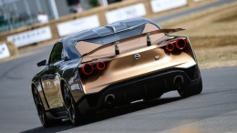 Nissan-GT-R50-by-Italdesign---Goodwood-Event-Photo-04-source