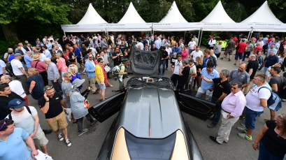 Nissan-GT-R50-by-Italdesign---Goodwood-Event-Photo-12-source