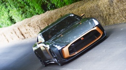 Nissan-GT-R50-by-Italdesign---Goodwood-Event-Photo-27-source