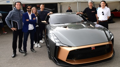 Nissan-GT-R50-by-Italdesign---Goodwood-Event-Photo-31-source