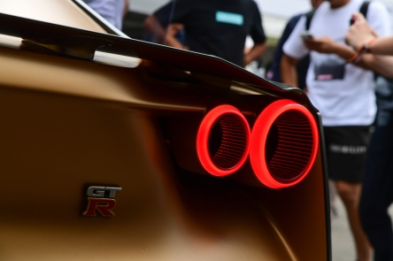 Nissan-GT-R50-by-Italdesign---Goodwood-Event-Photo-41-source