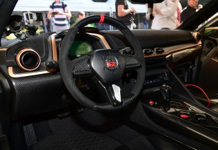 Nissan-GT-R50-by-Italdesign---Goodwood-Event-Photo-49-source