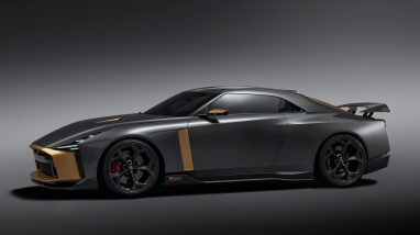 Nissan-GT-R50-by-Italdesign---Studio-Photo-02-source
