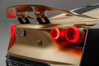 Nissan-GT-R50-by-Italdesign---Studio-Photo-08-source