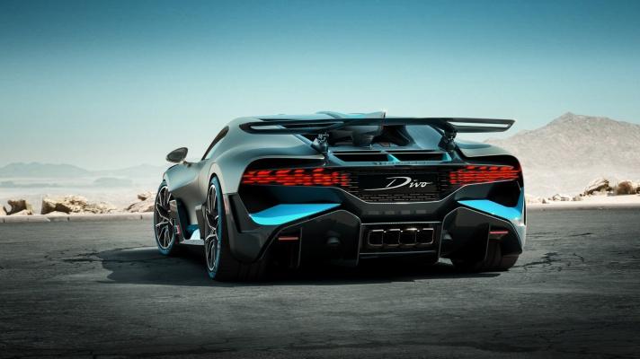 02_Bugatti_Divo_Rendering