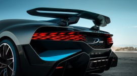 03_Bugatti_Divo_Rendering
