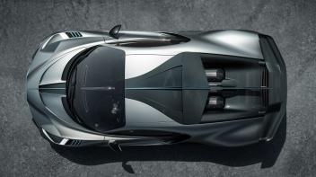 05_Bugatti-Divo_Rendering