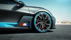 06_Bugatti_Divo_Rendering