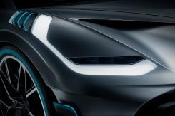 11_Bugatti-Divo_headlight