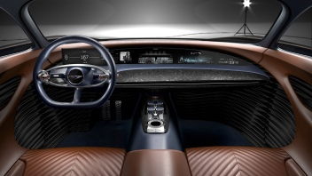 Concept-vehicle_01_essentia_gallery_interior_01
