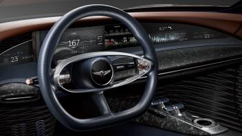 Concept-vehicle_01_essentia_gallery_interior_02