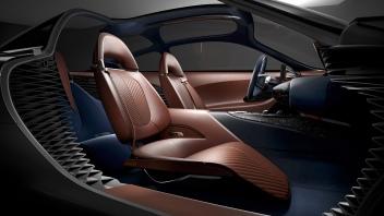 Concept-vehicle_01_essentia_gallery_interior_06