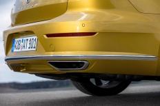 Der neue Volkswagen Arteon R-Line