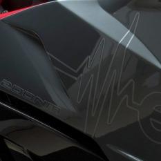 energicaego-details-5