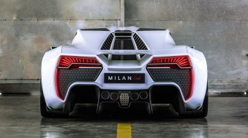 MILAN-Red-Rear---Copyright-by-Milan-Automotive-Gmbh