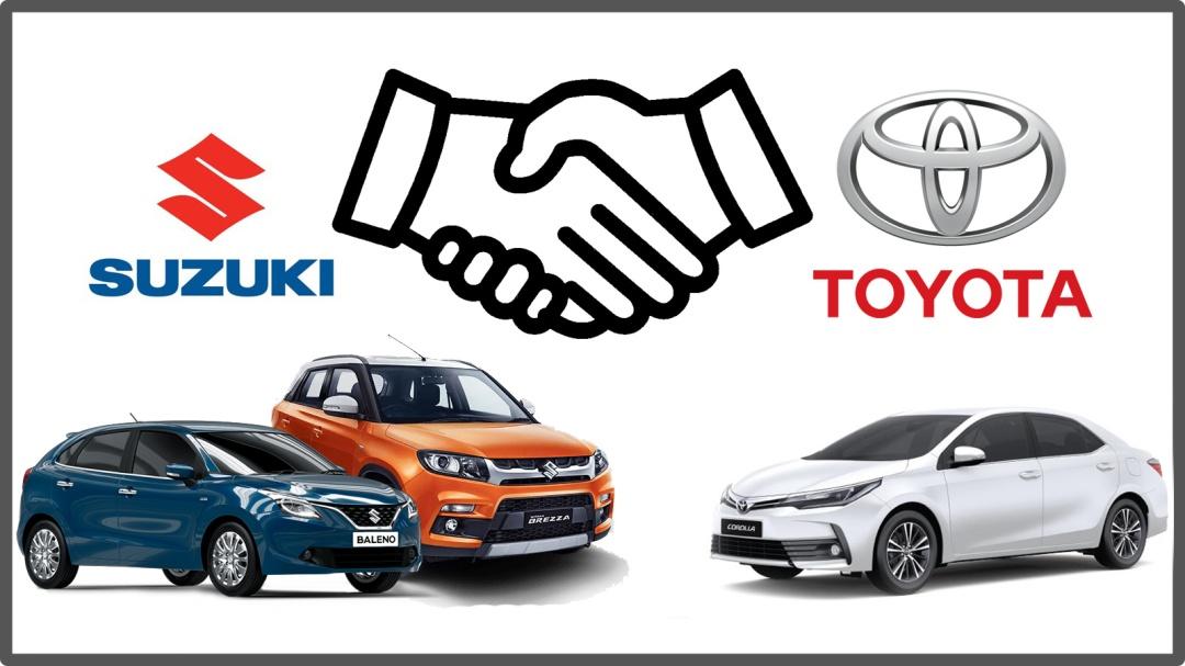 Suzuki Car Dealership >> Suzuki Cars The Auto Loons