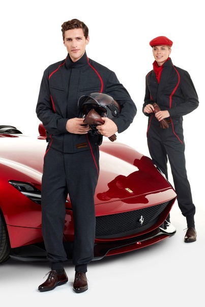 180951-car-monza-sp1-sp2