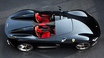 180953-car-monza-sp2
