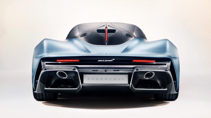 9837-McLarenSpeedtail
