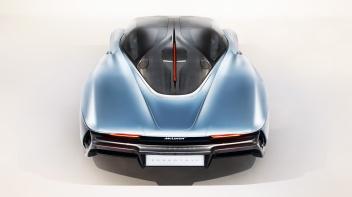 9838-McLarenSpeedtail