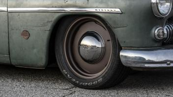 15-icon-49-mercury-coupe-ev