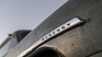 17-icon-49-mercury-coupe-ev