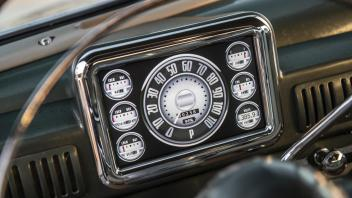 29-icon-49-mercury-coupe-ev
