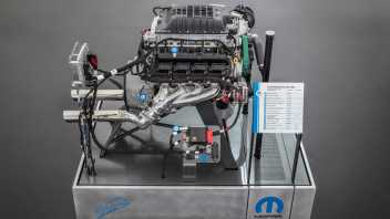hellephant-426-hemi-crate-engine-4