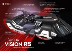 infographics_VISION_RS_interior_en