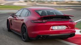 Porsche-Panamera_GTS-2019-1600-78