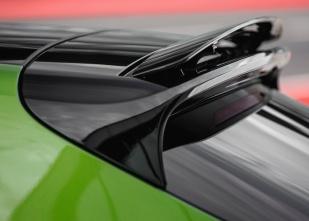 Porsche-Panamera_GTS_Sport_Turismo-2019-1600-9f