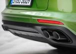 Porsche-Panamera_GTS_Sport_Turismo-2019-1600-a7