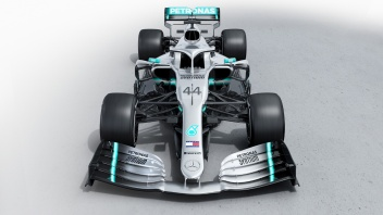 F1, Mercedes-AMG Petronas Motorsport, F1 W10 EQ Power+ F1, Mercedes-AMG Petronas Motorsport, F1 W10 EQ Power+