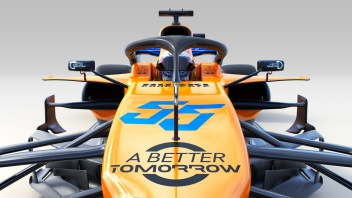 MCL34 Front Crop_Branded_LAUNCH LIVERY 14 FEB 2019