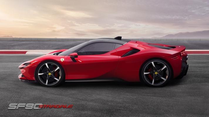 190162-car-Ferrari-SF90-Stradale