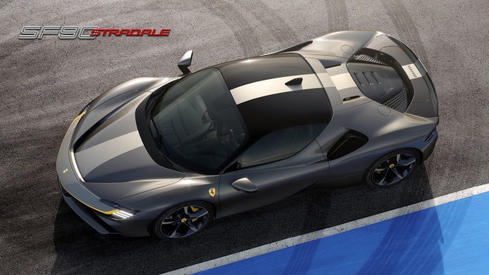 190167-car-Ferrari-SF90-Stradale(1)