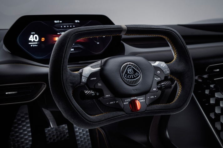 4_Lotus_Evija_Interior_04