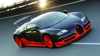 Bugatti-Veyron_Super_Sport-2011-1280-08
