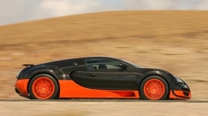 Bugatti-Veyron_Super_Sport-2011-1280-2a
