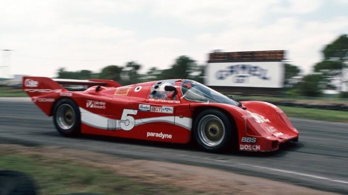 high_porsche_962_no_5_bob_akin_hans_joachim_stuck_jo_gartner_race_in_sebring_12_hours_1986_porsche_ag