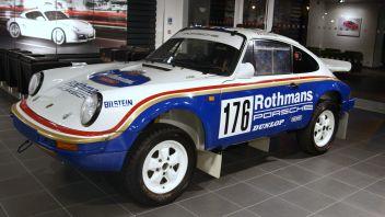 Porsche_953_front_side