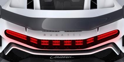 16_cd_detail-rear