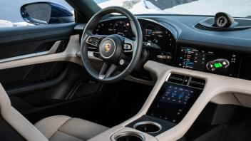 low_taycan_interior_2019_porsche_ag